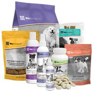 Puppy Starter Kit | Premium Dog Food and Treats #holisticvet #smallbatch #premiumdogfood