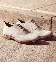 11 Best Rockport images Billig kjole sko, Dressy sko    11 Bedste Rockport-billeder   title=          Cheap dress shoes, Dressy shoes