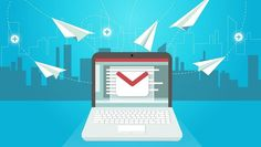 SMTPGET is one of the best email marketing services provider in USA. We offers SMTP server for bulk email marketing services and email list database. Email Marketing Companies, Email Marketing Campaign, E-mail Marketing, Marketing Automation, Marketing Software, Marketing Strategies, Content Marketing, Digital Marketing, Email Validation