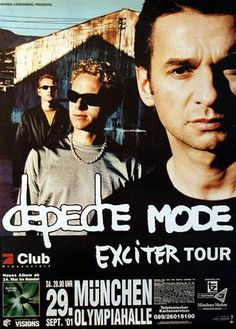 File:Depeche Mode Munich 2001.JPG - Wikipedia, the free encyclopedia