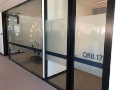 Adelaide Digital Signage And Business Signs In 2020 Window Film Room Divider