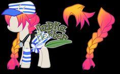 Вещи Уно из аниме Намбака Mlp Base, Drawing Tips, My Little Pony, Doodles, Kawaii, Disney Characters, Drawings, Anime, I Like You