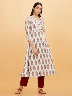 The Loom- An online Shop for Exclusive Handcrafted products comprising of Apparel, Sarees, Jewelry, Footwears & Home decor. Indian Clothes, Indian Outfits, Indian Ethnic Wear, Acrylic Art, Kurtis, Designer Wear, Anarkali, Pyjamas, Salwar Kameez