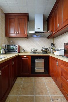 kitchens with cherry cabinets and stainless steel appliances ... on 1960s bedroom ideas, 1960s baby, 1960s dinner, 1960s living room decorating ideas, 1960s design, 1960s patio ideas, 1960s bathroom ideas, 1960s lighting, 1960s gift ideas, 1960s wedding ideas, 1960s color, 1960s recipes, 1960s construction, 1960s style, 1960s furniture, 1960s home, 1960s craft ideas, 1960s party ideas, 1960s art, 1960s cabinets,