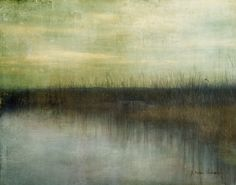Silent Whisper | by Jamie Heiden WOW