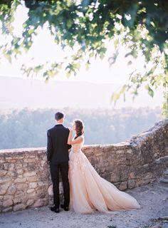 Wedding-Inspiration-image-7