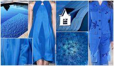 Модные цвета весна-лето 2016: топ-10 актуальных оттенков | Fchannel.ru