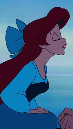 Be a pirate or die  | #Disney's #TheLittleMermaid