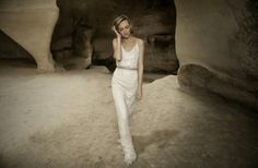 The Wondrous Stylings of Limor | OneWed