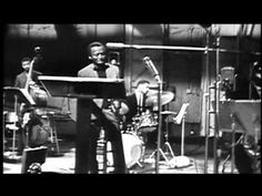 Miles Davis Quintet Live at Teatro dell'Arte in Milan, Italy on October 11, 1964 - YouTube