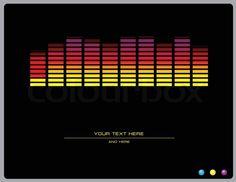 sound illustration - Google-søk