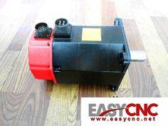A06B-0226-B001 Motor www.easycnc.net