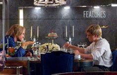 New Still - Peeta and Haymitch