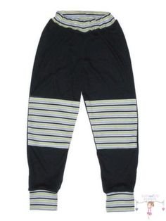 Gyerek nadrág+ térdfolttal - Baby and Kid Fashion Bababolt. 50th, Kids Fashion, Sweatpants, Product Description, Baby, Child Fashion, Kids Outfits, Sweat Pants, Babies