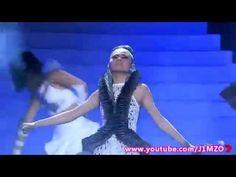 ▶ Marlisa Punzalan - Best Live Show Song - Live Grand Final Decider - The X Factor Australia 2014 - YouTube