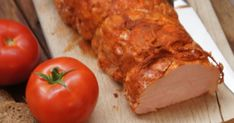 Blog kulinarny. Ciasta, torty i proste obiady. Zapraszam Steak, Chicken, Blog, Steaks, Beef, Cubs