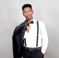 New Music: Y.KAY – OLOLUFE | @AdeyinkaBright