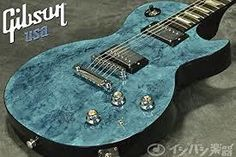 Amazon.co.jp: Gibson USA / Limited Edition Les Paul Classic Rock ...
