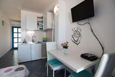 Carino monolocale Toni vista mare - Appartamenti in affitto a Savudrija
