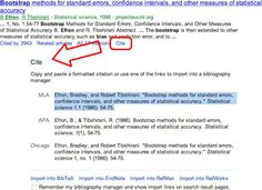 Cite from search results - Google Scholar Blog