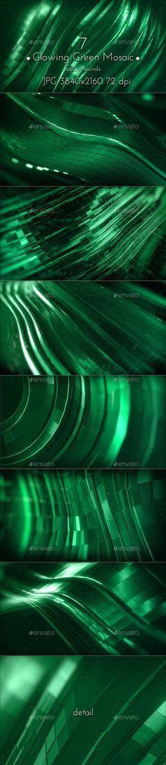 Dark Green Background. Download here: http://graphicriver.net/item/dark-green-background/16204541?ref=ksioks