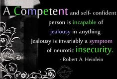 Jealousy Quotes :    QUOTATION – Image :    Quotes Of the day  – Description  Pix For > Sayings About Insecure People  Sharing is Power  – Don't forget to share this quote !
