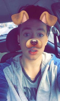 Hermoso Lucas Castel, Harry Potter, Youtubers, Idol, Photo And Video, Instagram, Tumblr, Fashion, Famous Celebrities