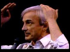 Yvon Deschamps en récital - 1e partie (Spectrum 1991) - YouTube Recital, Spectrum, Thankful, Youtube, Vintage, Stand Up Comedians, Authors, Athlete, Artists