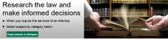 Reading Website, Web Design, Logo Design, Lawyer, Research, South Africa, Search, Design Web, Website Designs