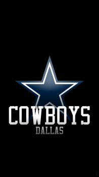 Dallas Cowboys Pictures, Cowboy Pictures, Dallas Cowboys Football, Football Team, Pittsburgh Steelers, Free Tv And Movies, Dallas Cowboys Wallpaper, Wallpaper Space, Minnesota Vikings
