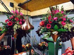 Kvetinova skola galeria kvetin kurzy