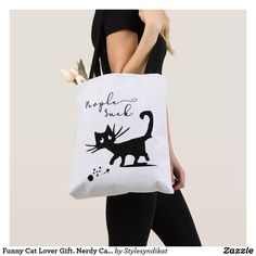 People Suck Tote Bag created by Stylesyndikat. Personalize it with photos & text or purchase as is! Cat Lover Gifts, Cat Gifts, Gift For Lover, Cat Lovers, Disney Inspired Fashion, Cat Whiskers, Cat Sweaters, Cat Accessories, Love Gifts