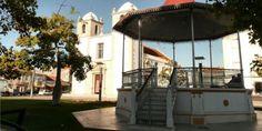 Câmara do Montijo reduz IMI para as famílias