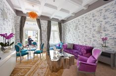 Aria Hotel Budapest by Library Hotel Collection - UPDATED 2018 Prices & Reviews (Hungary) - TripAdvisor