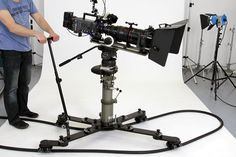 NEW: #CamDolly Cinema System – The Ultimate 5-in-1 #CameraDolly : http://motionpicturelightingandgrip.com/new-camdolly-cinema-system-ultimate-5-in-1-camera-dolly/ #showbiz #showbizcentral #mplg #motionpicturelightingandgrip #filmmakers #filmmaking #productiongear #productionequipment #CamDollyCinemaSystem #nab #nabshow #nab2015 #nabshow2015 #tech #technology #motionpicturetechnology #cameralife #filmlife #setlife #dollygrip #cameradollies