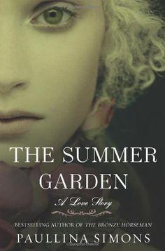 The Summer Garden: A Love Story (The Bronze Horseman) by Paullina Simons http://www.amazon.com/dp/0061988227/ref=cm_sw_r_pi_dp_yX8Yvb04KDSAS