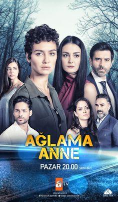 Series Movies, Movies And Tv Shows, Tv Series, Arab Men, Romance, Turkish Actors, Ursula, Disney Wallpaper, Netflix