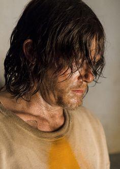 Daryl Dixon (The Walking Dead Season 7/ Ep. 3)