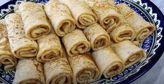 Russian Recipes, Ethnic Recipes, Polish, Food, Vitreous Enamel, Manicure, Meals, Nail Polish, Yemek