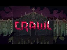 ▶ Crawl Greenlight Trailer (HD) - YouTube