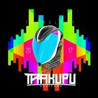 TRAKUPU MUSIC 2017 by Trakupu on SoundCloud