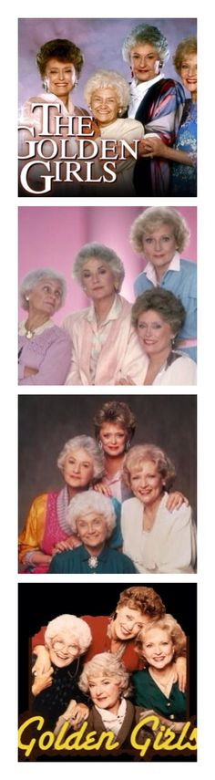 The Golden Girls is an American sitcom, created by Susan Harris, that originally aired on NBC from September 14, 1985, to May 9, 1992. Starring Bea Arthur, Betty White, Rue McClanahan and Estelle Getty, the show centers on four older women sharing a home in Miami, Florida. It was produced by Witt/Thomas/Harris Productions, in association with Touchstone Television, and Paul Junger Witt, Tony Thomas, and Harris served as the original executive producers.  The Golden Girls received critical…