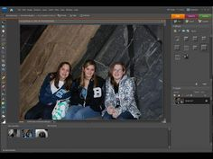 Photoshop Elements Remove Glass Glare Adobe Photoshop Elements, Photoshop Tips, Photoshop Tutorial, Lightroom, Camera Hacks, Camera Tips, Adobe Audition, Photography Tips, Photo Editing