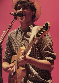 can you say babe? Ezra Koenig, Mark Foster, Vampire Weekend, The Fosters, Hipster, Husband, Musicians, Vw, People
