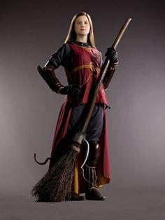Quidditch Ravenclaw Quidd...
