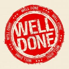 Illustration about Well done vector rubber stamp. Illustration of done, internet, scratches - 18181350 Love Heart Images, My Images, Yogi Tattoo, Well Done Card, Just Saying Hi, Postage Stamp Art, Love Days, Love Stamps, Holiday Pictures