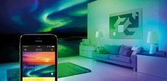 Elgato Eve Smart Home Produkte ➜ Apple HomeKit Kompatibel ✔ Thermostate, Smart Plugs, Sensoren & mehr Mood Light, Light Bulb, Smart Home Steuerung, Log Chairs, Homemade Modern, Smart Home Technology, Wood Logs, Landscaping Company, Home Gadgets