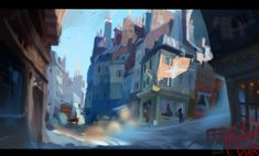 Mr Teckel: UN MONSTRE A PARIS