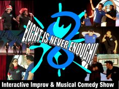 Weekly at the #Broadway #COmedy #Club Discount tickets via @Andrea / FICTILIS C. Gold Pyka https://www.goldstar.com/events/new-york-city-ny/improv-4-kids