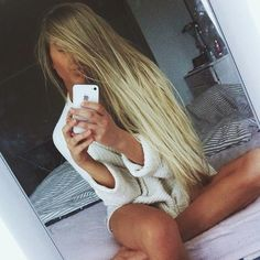 THIS IS WHAT INWANT TO DO WITH MY HAIR